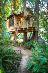 But if I had a little home like this, my world would be complete! <3