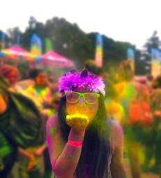 Color Festival(1)