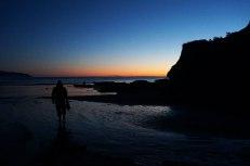 Oregon Coast, Cape Kiwanda, roadtrip