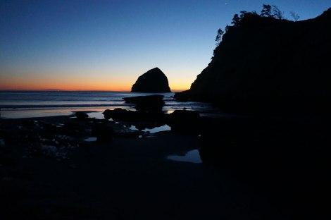 Oregon-Roadtrip-41