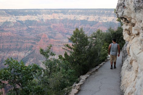 Grand-Canyon-RT4