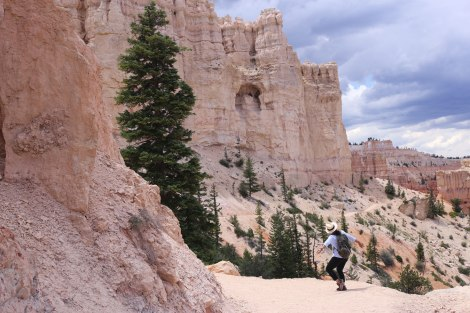 Bryce-Canyon-45