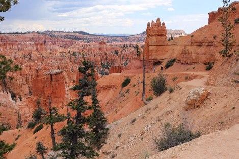 Bryce-Canyon-46