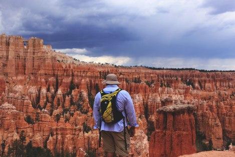Bryce-Canyon-47
