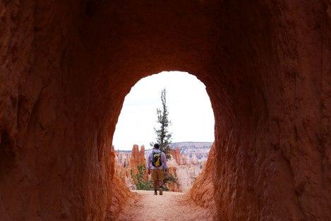 Bryce-Canyon-60