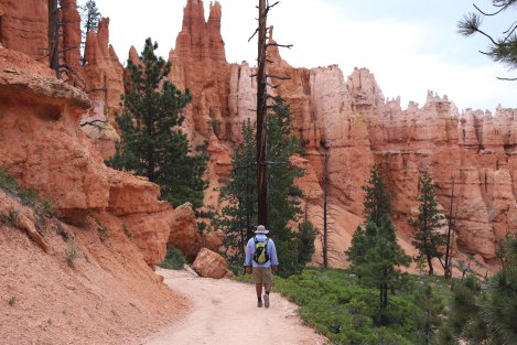 Bryce-Canyon-61