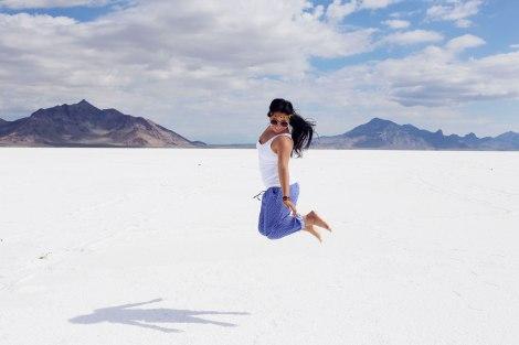 Bonneville-Salt-Flats-24