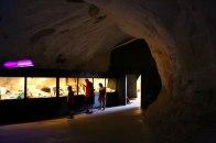 Moqui-Cave-8