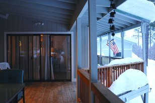 Lakeview Retreat Leavenworth, AirBnB, PNW, Lake Wenatchee
