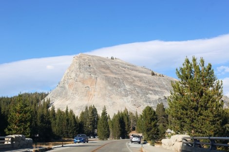 East Yosemite, Tioga Pass, Yosemite, WildestCAroadtrip, Lembert Dome