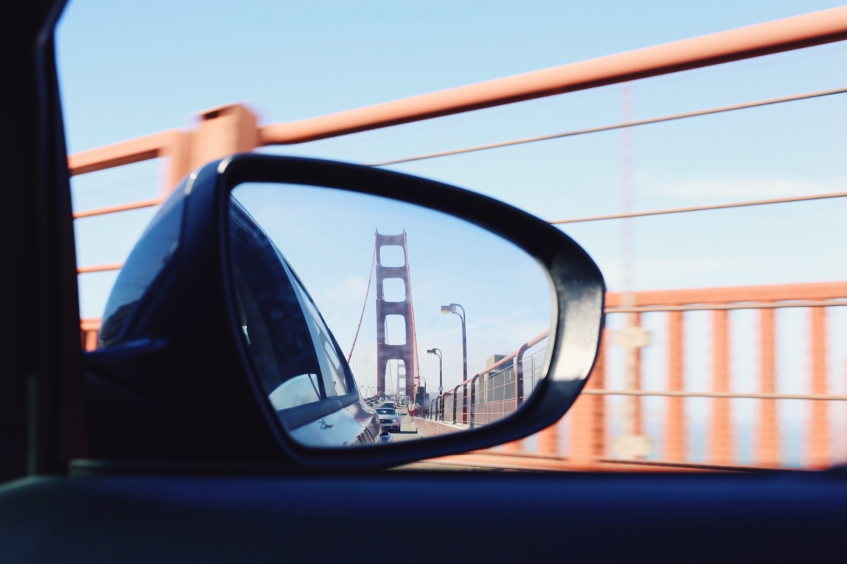 CA Coastal Highway Roadtrip, CA Road trip, PNW, #WildestCAroadtrip, Golden Gate