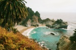 CA Coastal Highway Roadtrip, Big Sur, CA Road trip, PNW, #WildestCAroadtrip